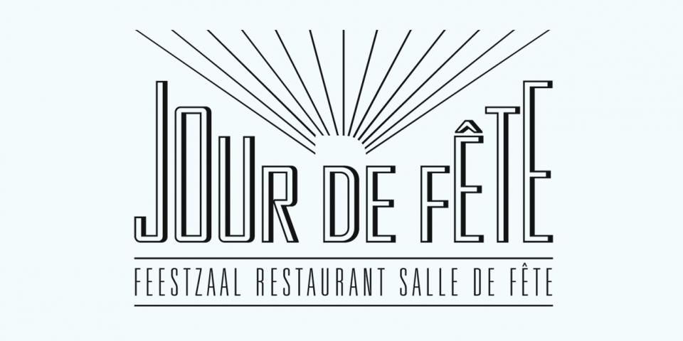 Restaurant Jour de Fête